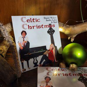 CD_celtic